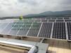 泰州太阳能光伏发电分布式光伏发电分布式太阳能发电