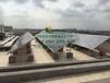 盐城太阳能发电光伏发电太阳能光伏发电分布式光伏发电