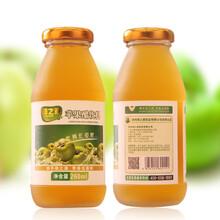 喝绿之源红枣醋,拥有健康好气色