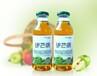 420ml綠之源蘋果醋歡迎歡迎加入綠之源