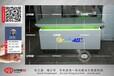 现货新款中国电信天翼4G业务受理台席价格
