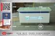 超值新款中国移动4G业务受理台席现货厂家