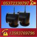 配水閘閥PZI600圖片