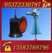 PZI600配水閘閥圖片