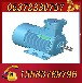 YBK2-225S-8-18.5電機