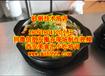 特色砂锅技术学习砂锅技术培训