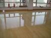 优质木地板蜡篮球场专用蜡洁辉液体免抛蜡防滑好用快来试试吧!