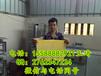四川广安豆腐皮机,豆腐皮机设备,豆腐皮机多少钱一套