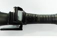 热成像仪-KF30B-25手持式热成像摄录仪-KF30B-25专业销售手持式热成像摄录仪-KF30B-25质优价廉低价销售