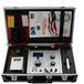 EPX远程地下金属扫描仪黄金探测仪地下金属探测器