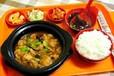大庆黄焖鸡米饭技术哪教,黄焖鸡米饭加盟,黄焖鸡米饭培训做法