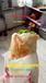 阜新學習雜糧煎餅的技術去哪里?脆皮雜糧煎餅的做法