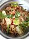 阜新學習黃燜雞米飯的做法,黃燜雞米飯的技術培訓班
