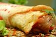 辽宁哪里学习小吃鸡蛋灌饼的技术?