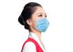 廣州高端大氣企業宣傳片拍攝服務周到