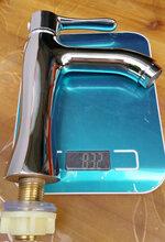 惠州水电消防装修工程,铜芯大单冷洗手盆龙头,厂家批发图片
