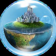 2020深圳国际净水技术及设备展览会末端净水展