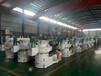 甘肅硅粉顆粒機生產廠家價格