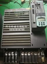 西门子340伺服驱动器维修