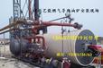 沧州燃气锅炉厂家的详细介绍