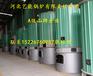 导热油炉生产厂家锅炉的图片集