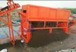 垃圾分揀機生活垃圾分選機處理量大篩分率高-藍基機械