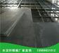 保定如何用Loft钢结构夹层楼板做夹层