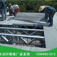 四川甘孜水泥纖維板廠家產品技術創新的競爭大圖片