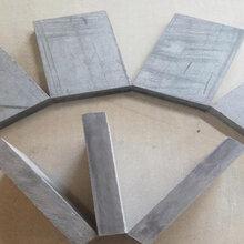 西安增强水泥压力板LOFT防火耐潮耐用图片