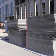 珠海钢结构复式二层夹板图片