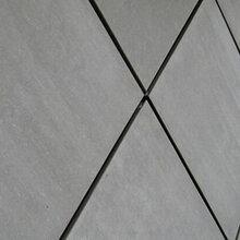 湖南钢结构纤维增强水泥板面向全国发出绿色环保图片