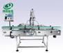 桂林百香果汁灌装机,牛奶灌装机