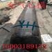 山西桥梁空心板橡胶充气芯模太原橡胶气囊价格