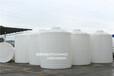 5吨塑料储罐食品级塑料储水罐厂价批发