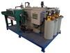 超聲波清洗廢水處理達標排放設備