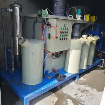 【工业清洗废水处理价格_工业清洗废水零排放达标排放处理设备_工业清洗废水处理设备图片】-中国工业网