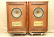 廣州天河區哪有長期高價寶華音響B&W音箱回收