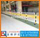 吴江发电厂护栏网/吴江电厂安全护栏网/双面带电厂LOGO可移动