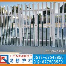 扬州园林护栏扬州园林栅栏龙桥专业制造图片