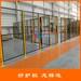 衢州高质量设备安全护栏衢州设备安全护栏网龙桥护栏专业定制