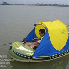 钓鱼橡皮艇,钓鱼船,冲锋舟,多人橡皮艇,橡皮船厂家
