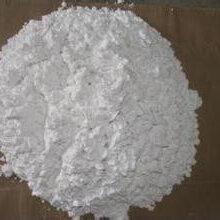 甘肅硅藻土助濾劑價格,威武硅藻土助濾劑多少錢