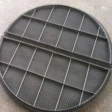 钛除沫器专业生产厂家,现货销售钛丝网除沫器图片