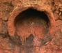 無錫新區污水污泥管道清洗