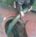 無錫清理化糞池抽糞抽污水抽泥漿