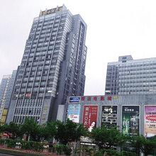 广州市南沙区成立一家外资企业麻烦吗?注册外资公司需要什么资料