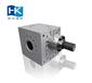 高温熔体泵_高温高压熔体泵