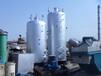 浙江物华资源回收公司,杭州工业设备回收,杭州工厂清仓物资回收