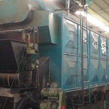 杭州工业锅炉回收,临安废旧设备回收,杭州旧设备回收