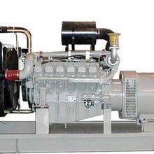 杭州旧空调回收,杭州二手锅炉回收,杭州发电机回收